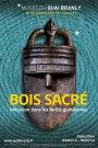 bois_sacre_affiche_800x600
