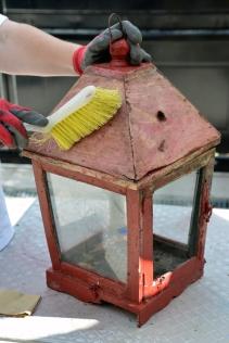 Décapant gel bois Decapex (3)