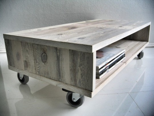 meuble-bois-palette-recyclage