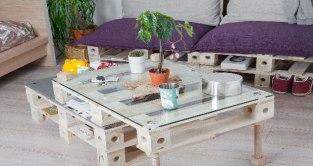 meuble-en-palette-transformable