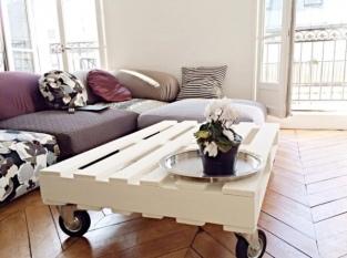 palette-table-basse-salon